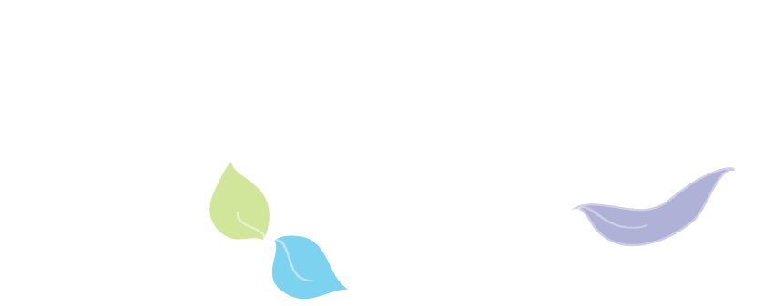 Maywood Design